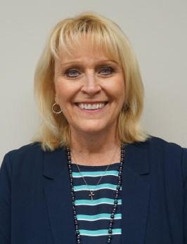 Marsha Stenzel